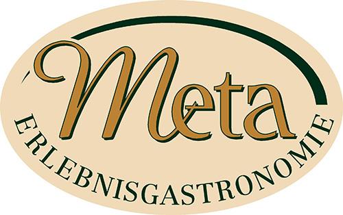 Meta Gastronomie GmbH
