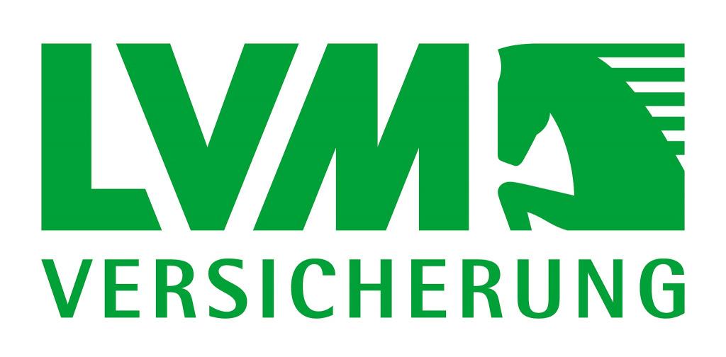 LVM-Versicherungsagentur  Volker Janssen