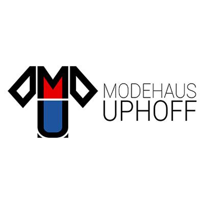 Modehaus Uphoff