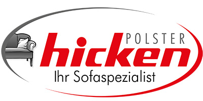 Polster Hicken