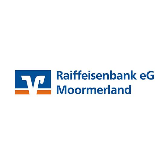 Raiffeisenbank eG Moormerland