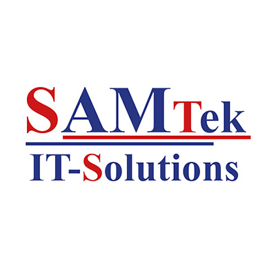 SAMTek IT-Solutions