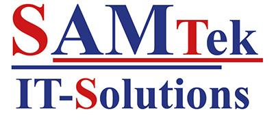 SAMTek IT-Solutions