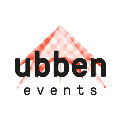 Ubben Events
