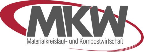 MKW – Materialkreislauf- und Kompostwirtschaft GmbH & Co. KG
