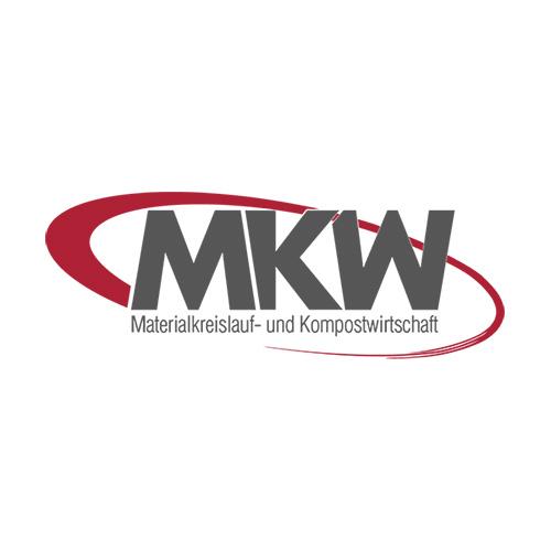 MKW – Materialkreislauf- und Kompostwirtschaft