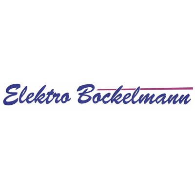 Elektro Bockelmann